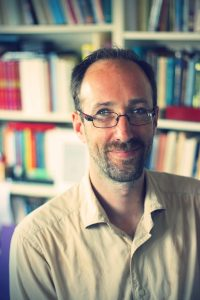 Arnaud Didierjean - Yoga du son